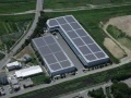 Rooftop Solar Plant Suffers Air Bubbles in Panels, Bird Droppings (Part 2)