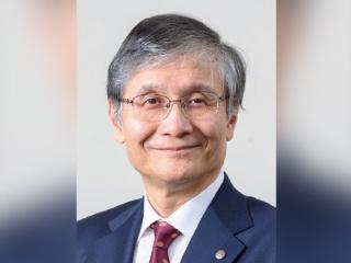 教育のデジタル化で客観的なデータに基づく学習指導を推進――九州大学 名誉教授 安浦 寛人氏