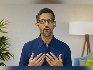 米グーグル、教育機関向けクラウドサービス「Workspace for Education」を発表