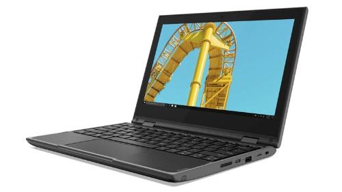 Windows 10 Proを搭載した300e 2nd Gen