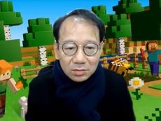 座長 東京大学教授、慶応大学教授 鈴木寛氏