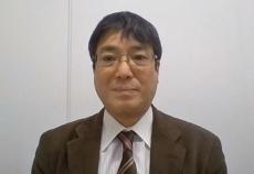 副座長 日経BP コンシューマーメディア局長補佐(日経パソコン発行人) 中野淳