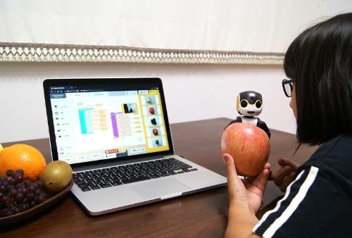 個人ユーザーでも利用できるオンライン授業サービスを、クラウドファンディングの「Makuake」と組んで提供する
