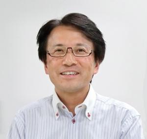 森本 康彦氏 東京学芸大学 ICTセンター教授
