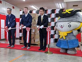 「日本での生産とサポート」を掲げ、法人需要に斬り込むレノボ・ジャパン