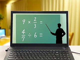 第46回 格差が生じるオンライン授業