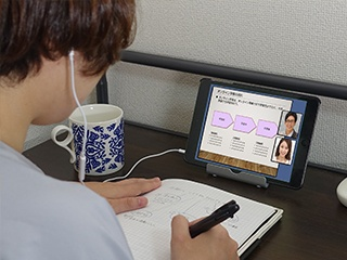 第47回 新型コロナ禍下のオンライン授業は課題山積