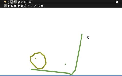 物理シミュレーションソフト「Physics」