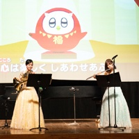 AIとクラシック、「史上初」連携コンサートの舞台裏