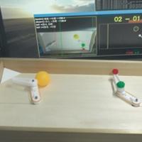 ラズパイで作ったAIハンドロボットなど50件が授賞