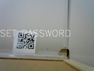 撮った写真を自動暗号化するデジカメ、パスワードを持つPCでだけ復号できる