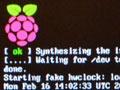 第1回 ラズベリーパイの組み立てと初めてのプログラミング(3)